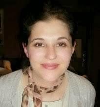 Anita Chapman, Neetsmarketing